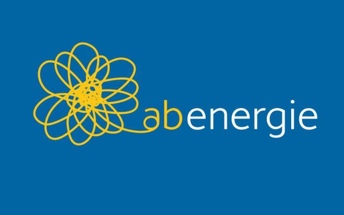 ABenergie, assicurazione a tutela dei dipendenti contro il Coronavirus