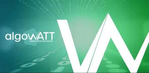 """AlgoWatt alla guida di progetto su aggregatori e """"smart grid"""""""
