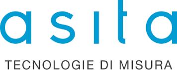 ASITA, leader nella strumentazione elettrica ed elettronica di misura