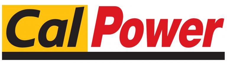 CalPower, distribuzione di soluzioni innovative per misura e controllo