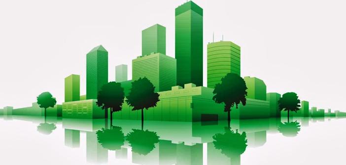 Manifesto di GBC: sostenibilità per l'Italia del futuro