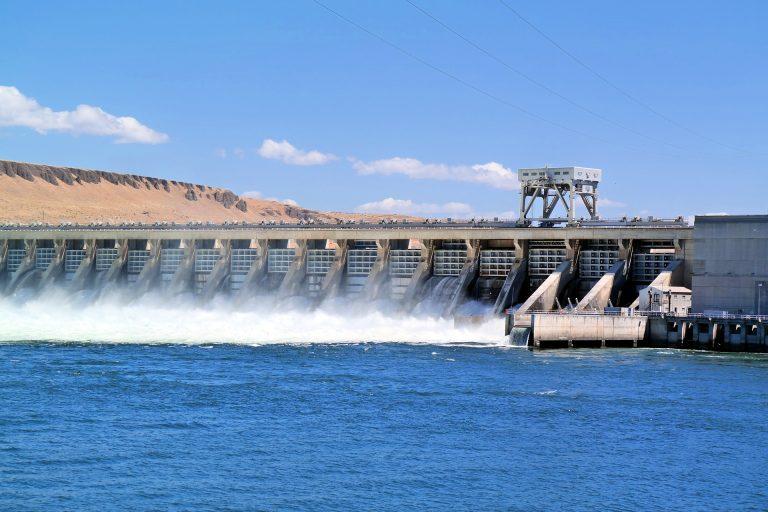 Acsm Agam: contratto con A2A per affitto centrali idroelettriche