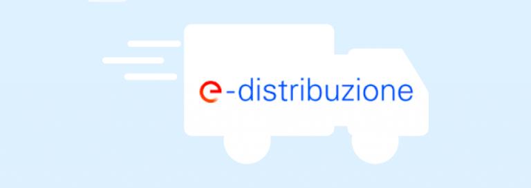 Coronavirus, il progetto solidale di E-Distribuzione