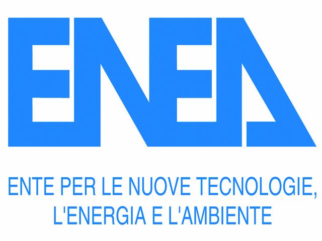 Enea, primo impianto in Italia che integra il FV con il solare a concentrazione