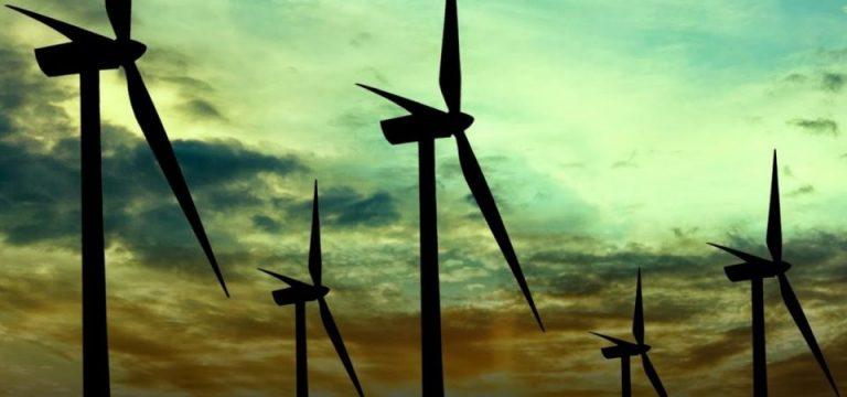 Falck Renewables completa acquisizione di Energía Eólica de Castilla