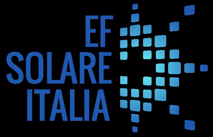 EF Solare, leader italiano nel fotovoltaico grazie al fondo F2i