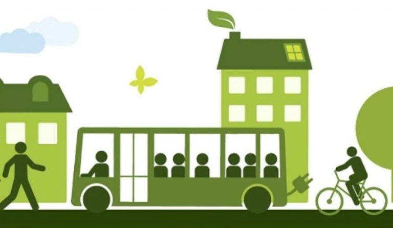 Smart City Index: Trento città più sostenibile d'Italia