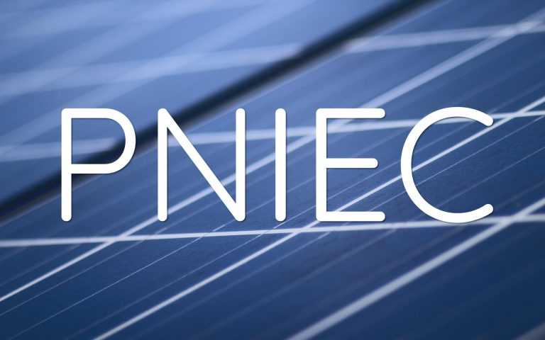 Webinar di ITALIA SOLARE fa il punto su PNIEC e nuove direttive UE