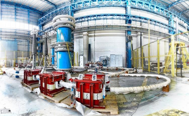 Prysmian, commessa da 150 milioni per parco eolico offshore in Francia