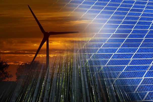 Eni e Falck Renewables, accordo per lo sviluppo di nuovi progetti negli Usa