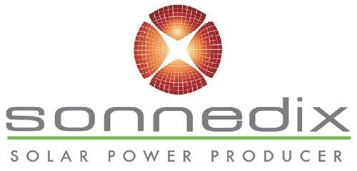 Fotovoltaico: Sonnedix acquista da join venture 18 MW in Italia