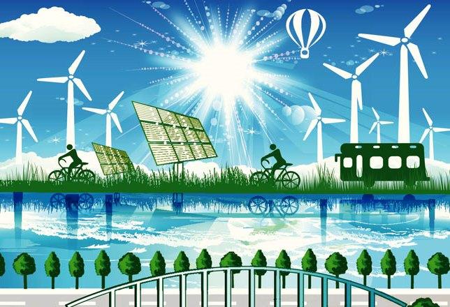 Il Manifesto di Eureletric per una completa transizione energetica