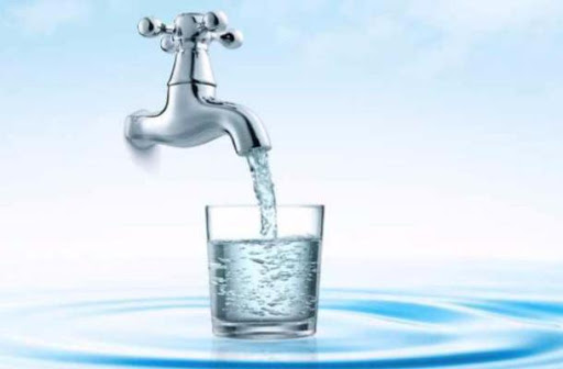 Coronavirus: consumi acqua in aumento di oltre il 50%