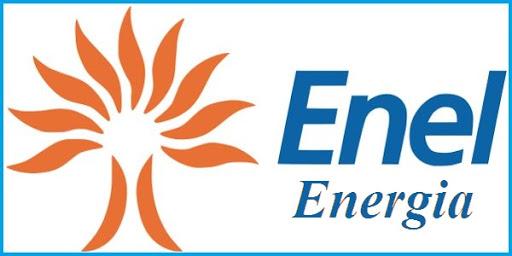 Enel, energia elettrica gratuita in diverse ore della giornata