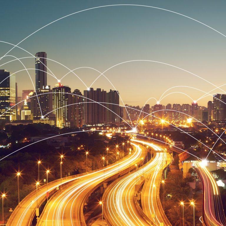 EGO Energy e Siemens insieme per la digitalizzazione dell'energia