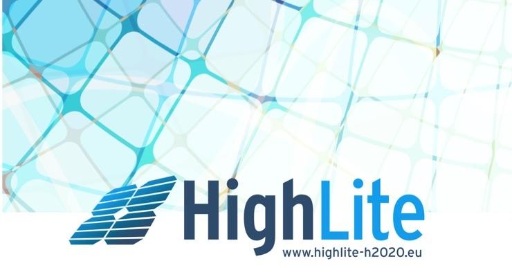 Nuovo progetto europeo per moduli FV in silicio con prestazioni più elevate