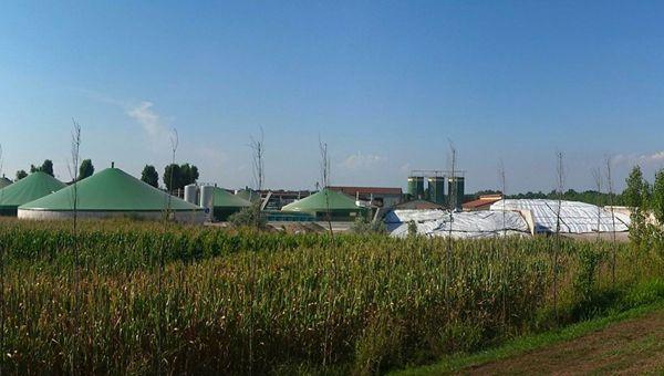 Biometano, Banco BPM sostiene il progetto di Agatos