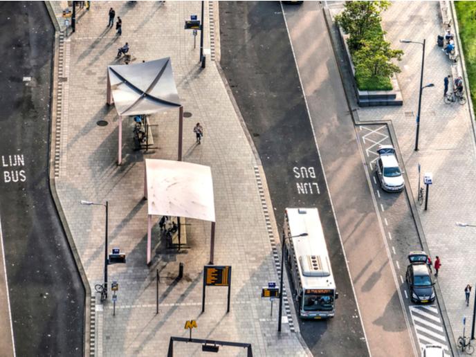 Smart City, progetto Ue coinvolge rete di città europee