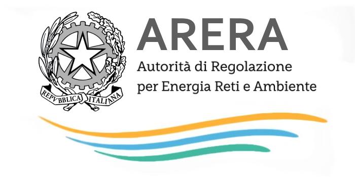 ARERA, operativa la riduzione di 600 mln di euro per le bollette delle piccole imprese