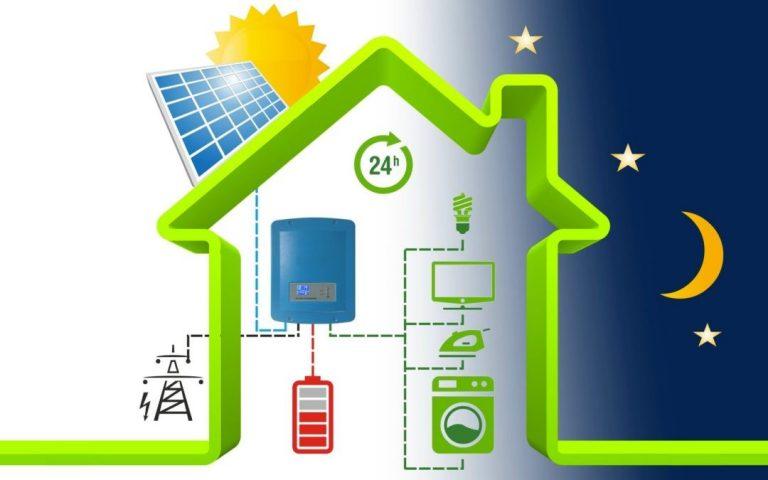 Autoconsumo: il progetto di Energy wave selezionato dal bando RSE