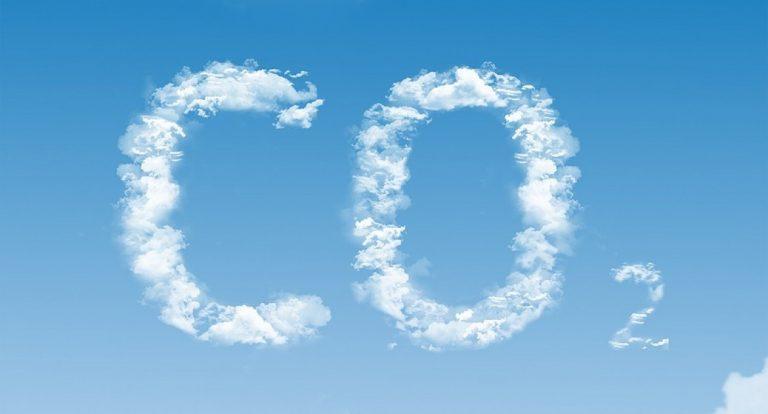 Report, l'Europa può azzerare le emissioni di CO2 entro il 2050