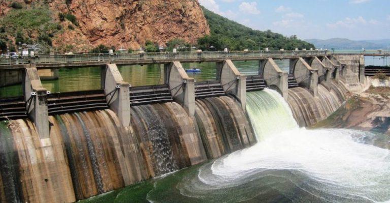 """Elettricità Futura e Utilitalia: """"Rinviare leggi regionali su gare per concessioni idroelettriche"""""""