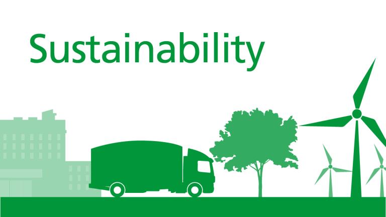 Mobilità sostenibile: consorzio progetta carburante a emissioni zero