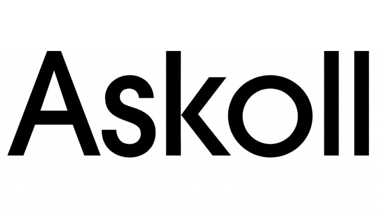 Askoll, approvato bilancio di esercizio 2019