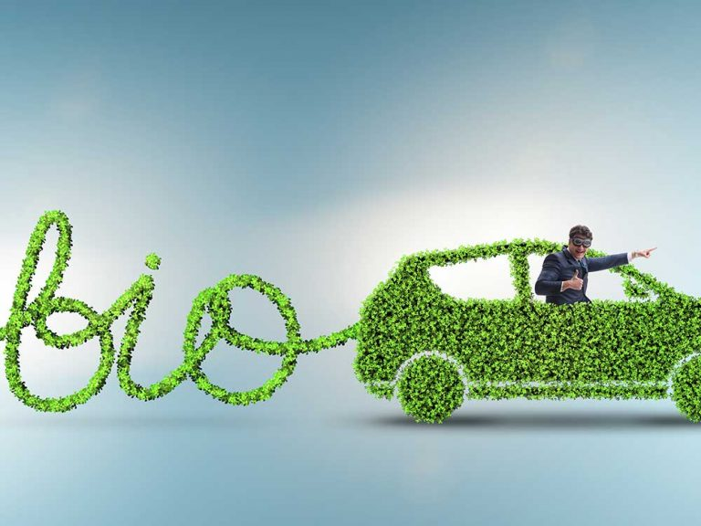 Biometano, cambia la documentazione per il riconoscimento dell'incentivo