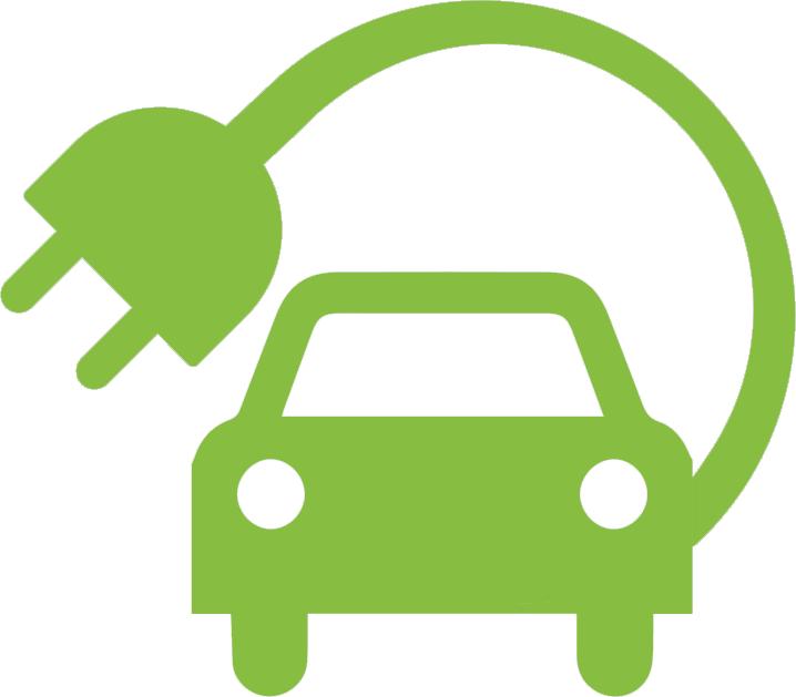Effetto coronavirus: crolla mercato auto ma reggono bene le EV