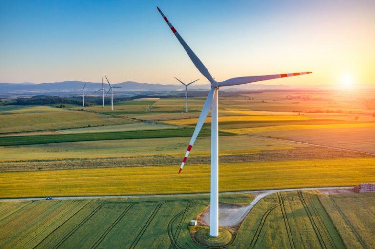 ANEV: bene le delibere di ARERA per rinnovabili e eolico