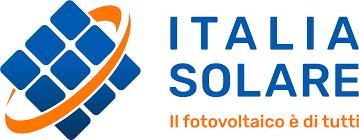 Nuove date per il Tour ITALIA SOLARE 2020