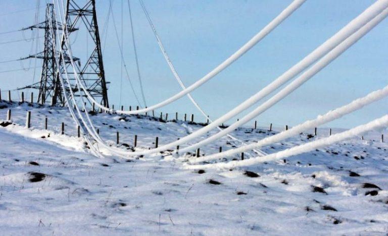 Covid-19 e rete elettrica: il parere degli esperti