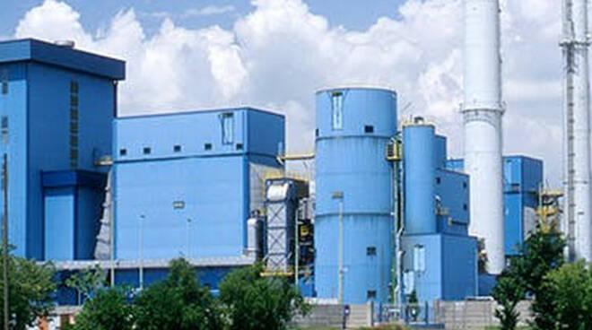 A2A, stop al carbone nella centrale di Brescia