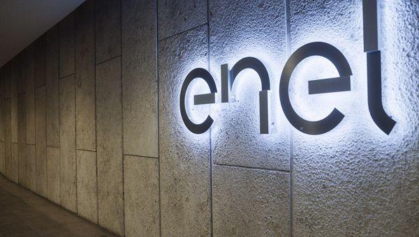 Sostenibilità: Enel lancia il primo report finanziario integrato