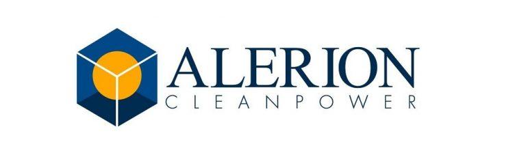 Alerion Clean Power, risultati in forte crescita rispetto al 2019