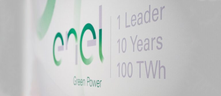 Enel Green Power connette tre parchi eolici in Nord America