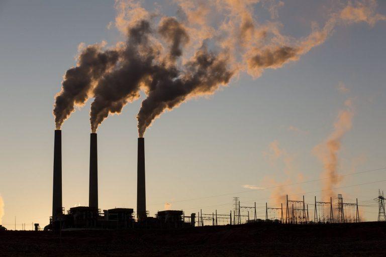 Fondo norvegese, sotto osservazione Enel e altre società per produzione di carbone