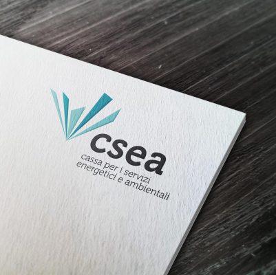 Energia: nominati nuovo presidente e comitato di gestione della CSEA
