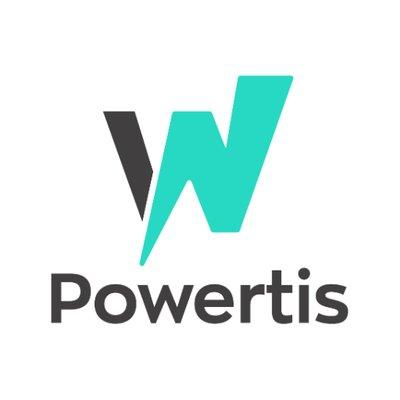 FV, Powertis avvia lo sviluppo di progetti da 500 MW in Italia