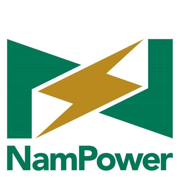 NamPower sceglie BaxEnergy per ottimizzare le sue fonti di energia rinnovabile