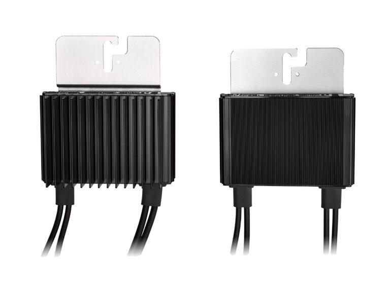 SolarEdge lancia una nuova gamma di ottimizzatori di potenza