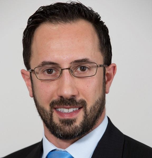 Andrea Rovera è il nuovo sales director di Wattkraft