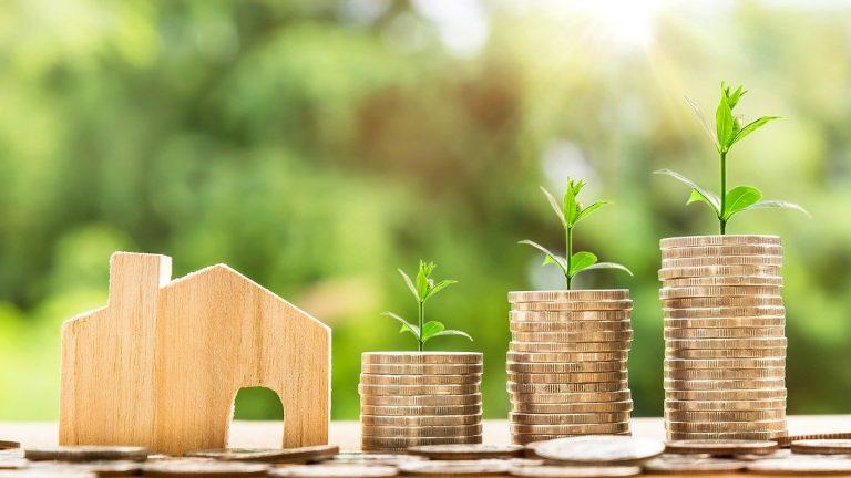 Bozza decreto maggio, l'ecobonus per le ristrutturazioni immobiliari sale al 110%