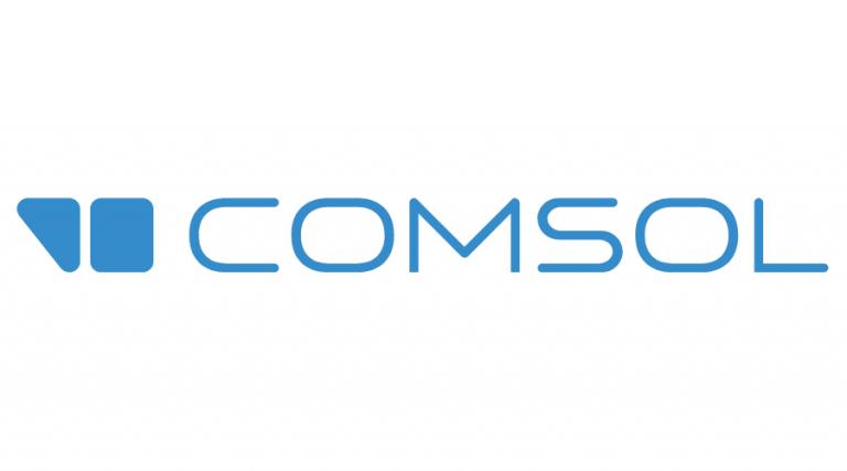 COMSOL, webinar sulla progettazione delle batterie con la simulazione