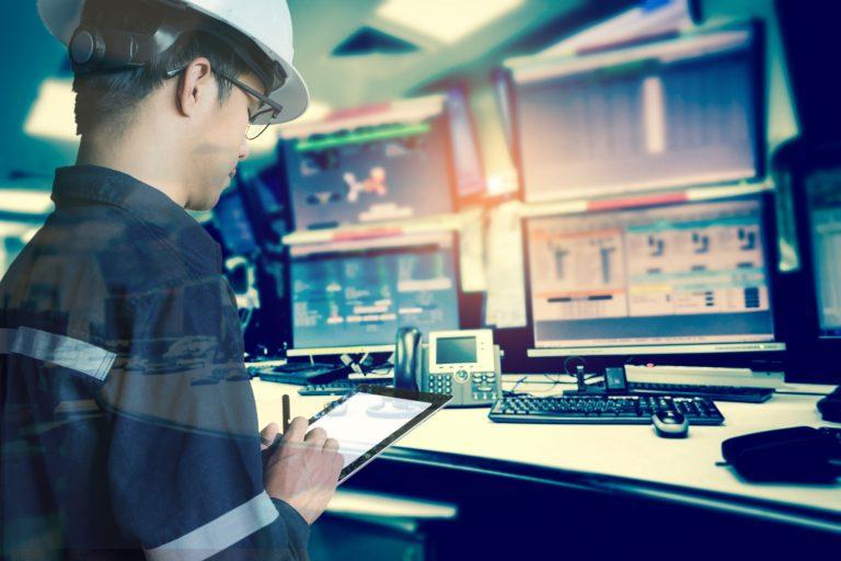 EGO Energy, sprechi ridotti con il monitoraggio da remoto dei dati energetici