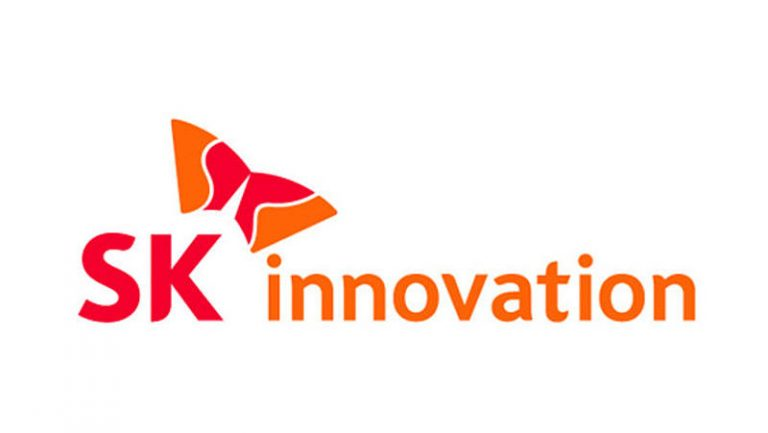 SK Innovation, $2,5 miliardi per ampliare la produzione di batterie negli USA