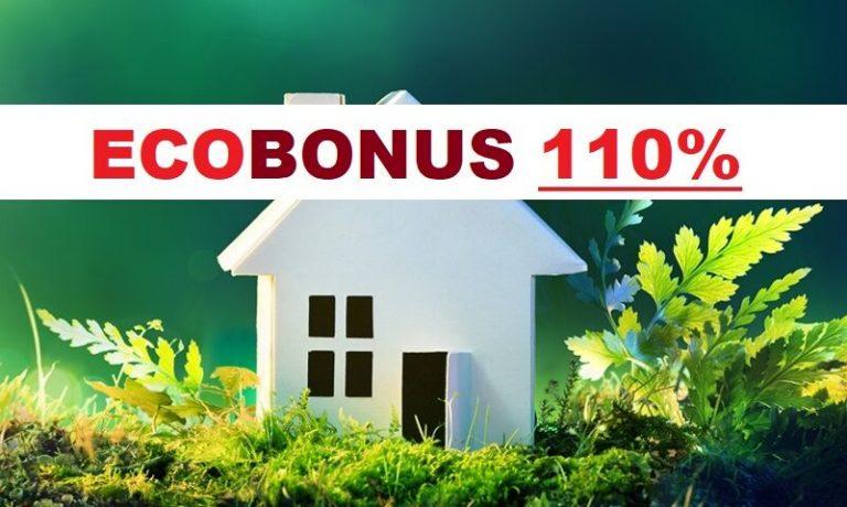Decreto Rilancio: ecobonus al 110% confermato ma con sanzioni per false attestazioni