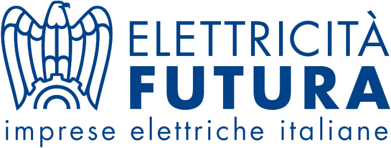 """Elettricità Futura al Governo: """"Maggiore coordinazione negli iter autorizzativi per impianti da FER"""""""
