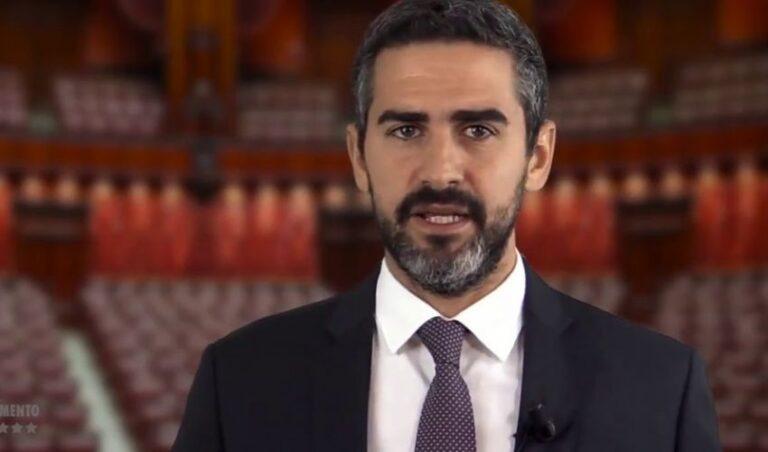 """Fraccaro (M5S): """"Possibilità di proroga al 2022 dell'Ecobonus al 110%"""""""